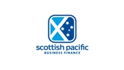 Scottish Pacific Business Finance